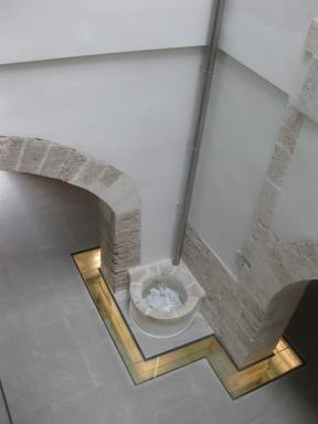 Palacio Valeriola Mercat